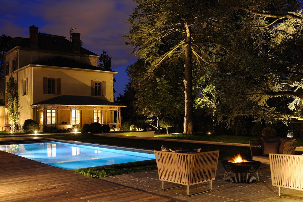 piscine LPW