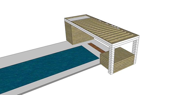 Fam-Corbeel-definitief-ontwerp---incl-zwembad