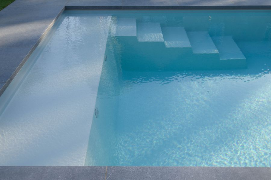 LP12 Pearl Grey LPW Pools Covrex Classic Steel Grey (6)