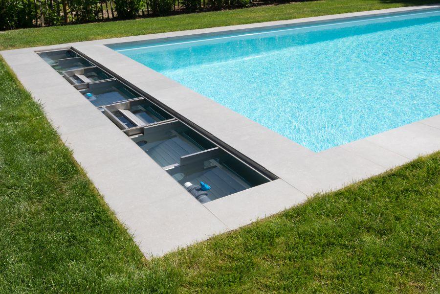 LPW Pools XL Pearl Grey_Covrex Classic Steel Grey (11)