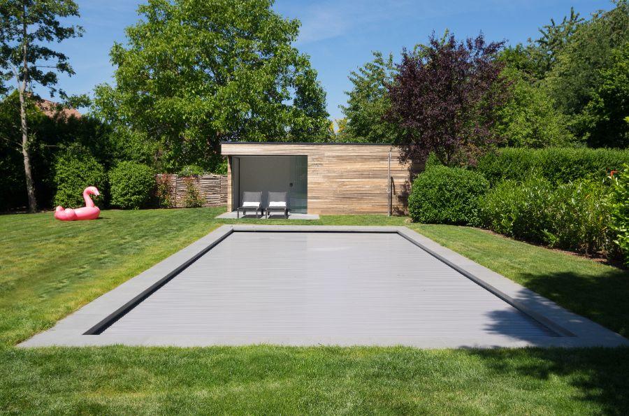LPW Pools XL Pearl Grey_Covrex Classic Steel Grey (14)