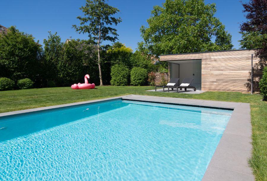 LPW Pools XL Pearl Grey_Covrex Classic Steel Grey (2)