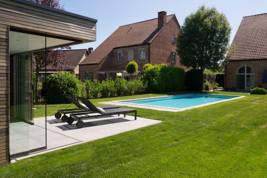 LPW Pools XL Pearl Grey_Covrex Classic Steel Grey (4)