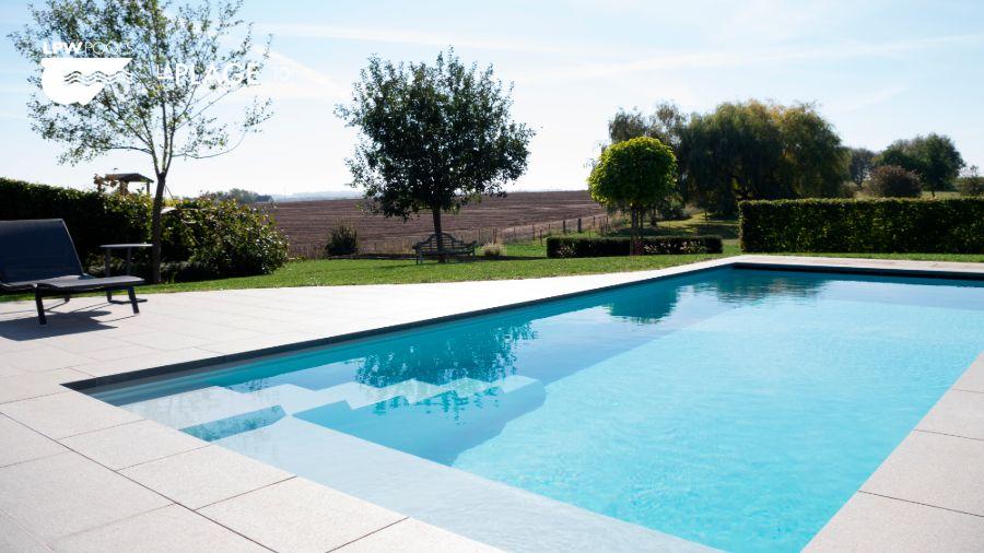 LPW Pools_La Plage 10_03