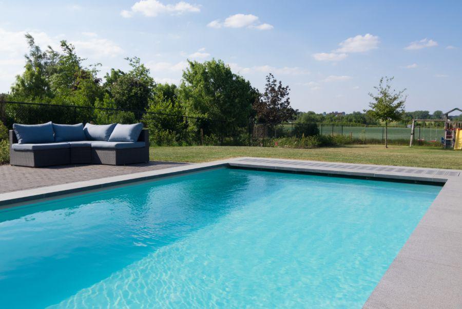 LPW Pools_Plage 10 Pearl Grey_Covrex Classic Silex Grey (7)