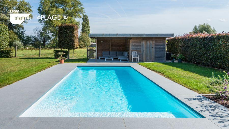 LPW Pools_zwembad_Piscine (13)