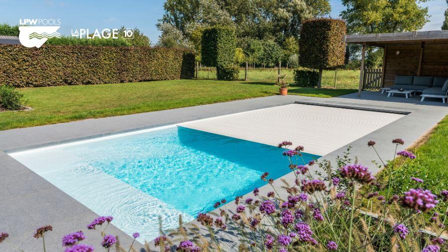 LPW Pools_zwembad_Piscine (14)