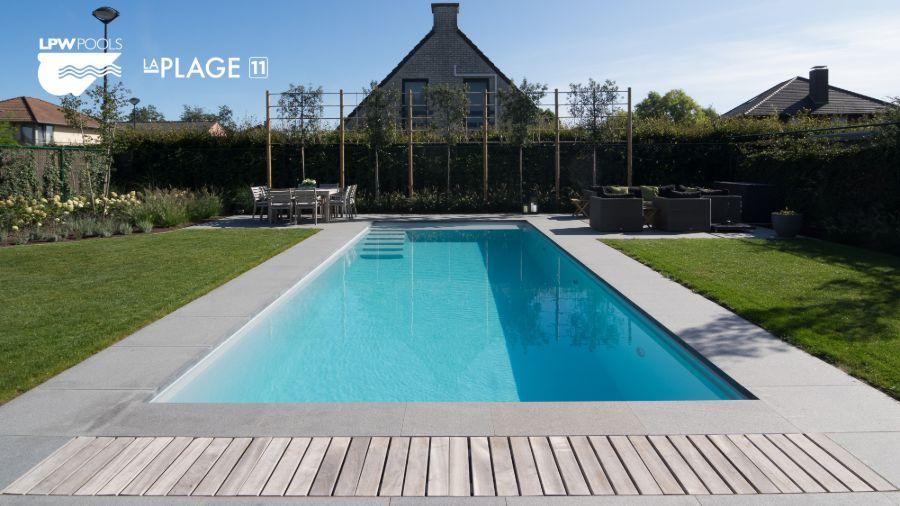 LPW Pools_zwembad_Piscine (15)