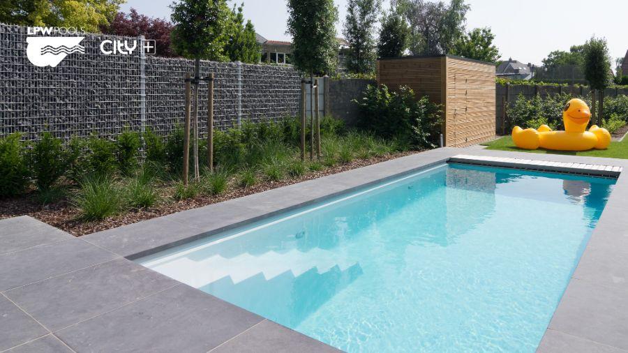 LPW Pools_zwembad_Piscine (2)