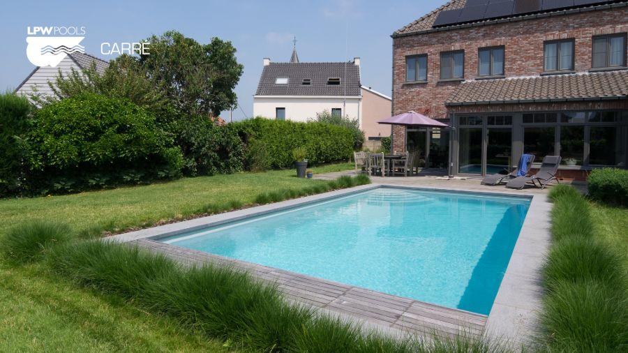 LPW Pools_zwembad_Piscine (20)