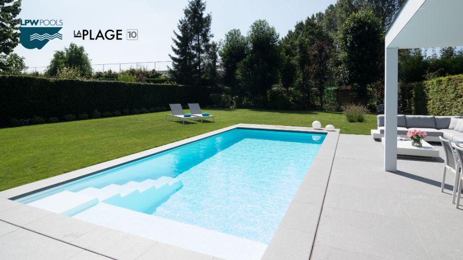 LPW Pools_zwembad_Piscine (21)