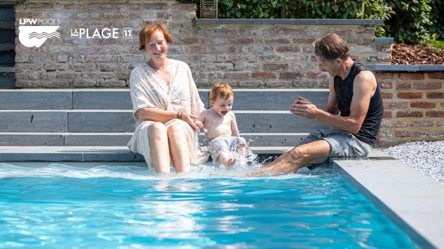 LPW Pools_zwembad_Piscine (24)