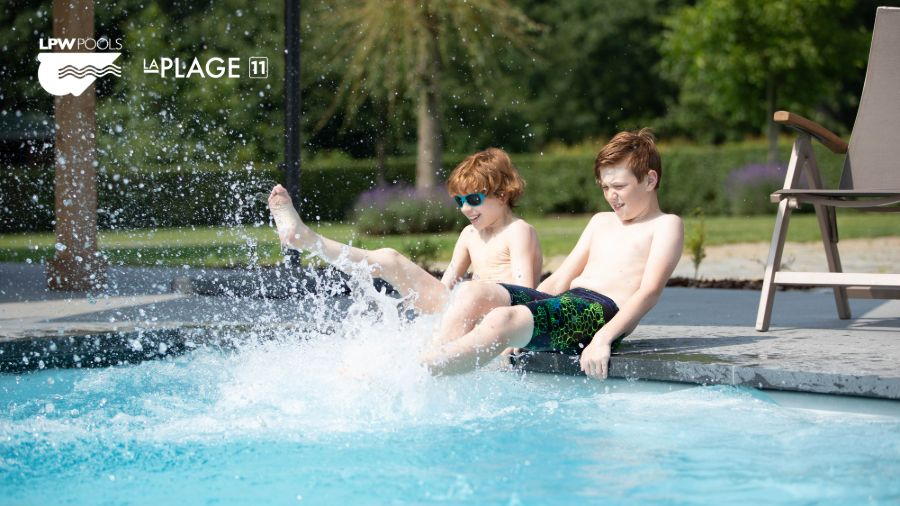 LPW Pools_zwembad_Piscine (25)