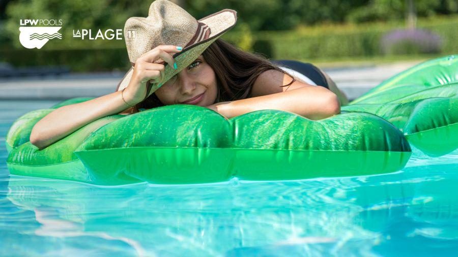 LPW Pools_zwembad_Piscine (26)
