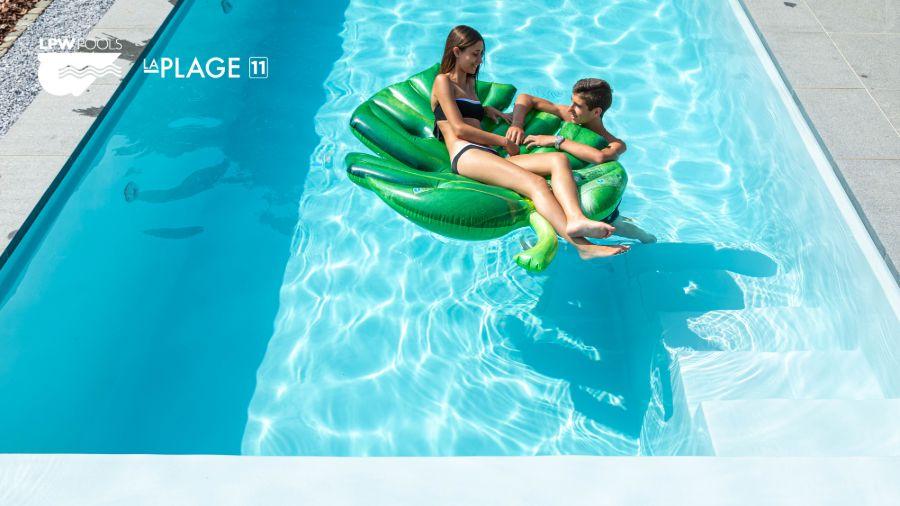 LPW Pools_zwembad_Piscine (27)
