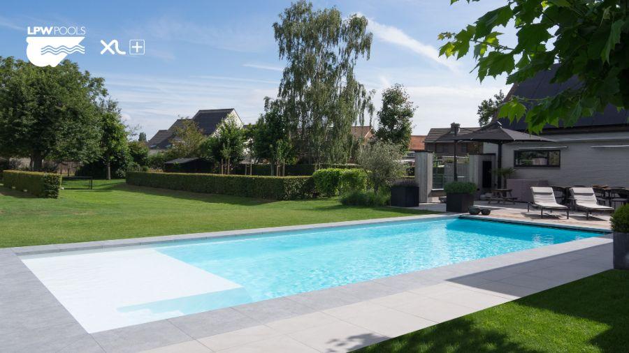 LPW Pools_zwembad_Piscine (29)