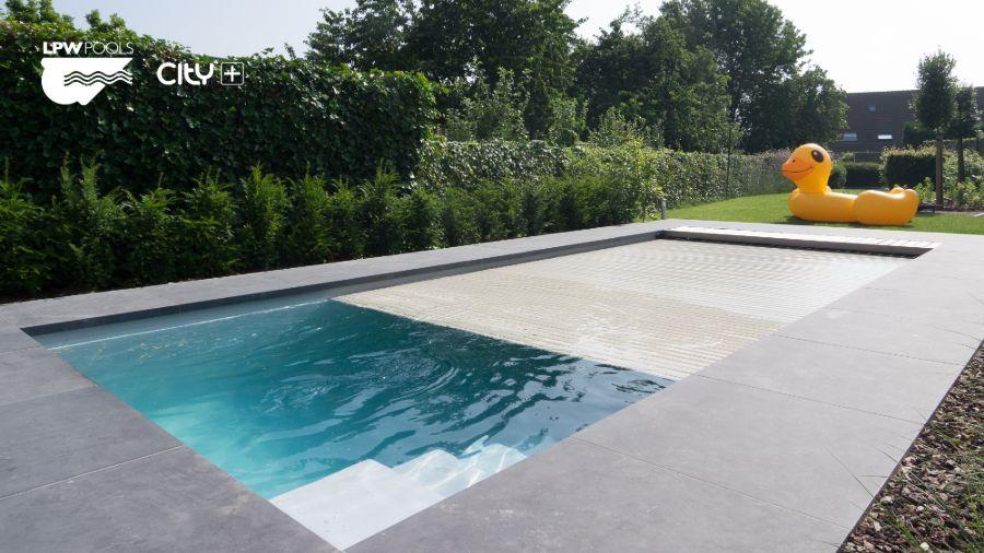 LPW Pools_zwembad_Piscine (3)