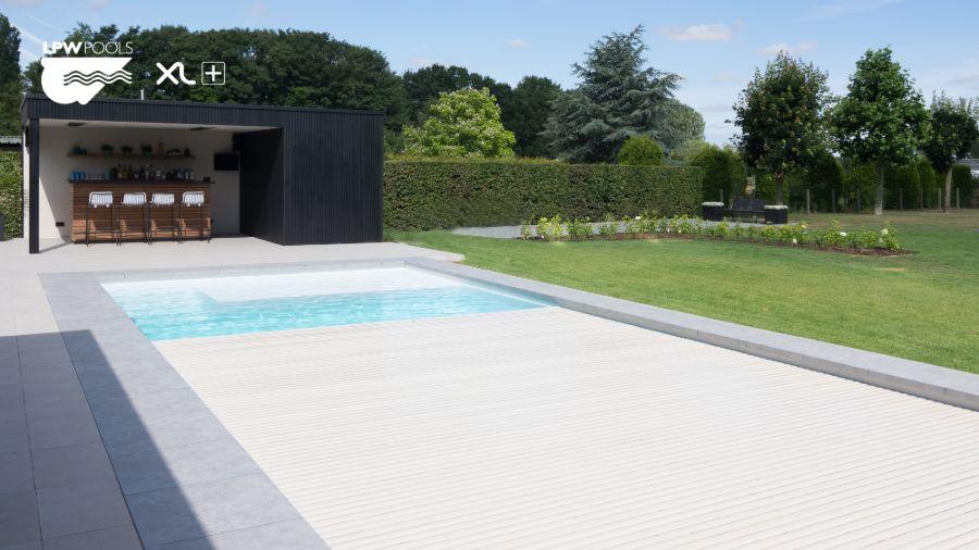 LPW Pools_zwembad_Piscine (30)