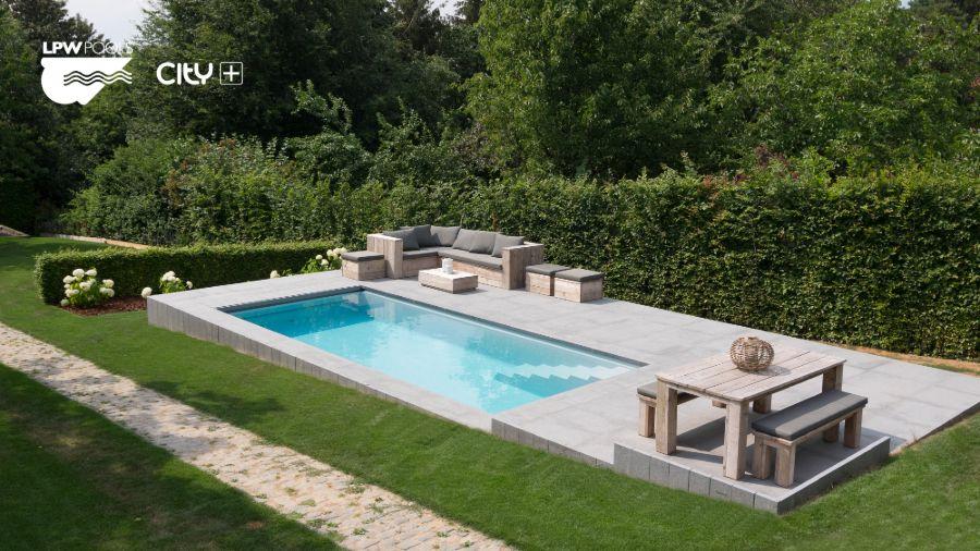 LPW Pools_zwembad_Piscine (4)