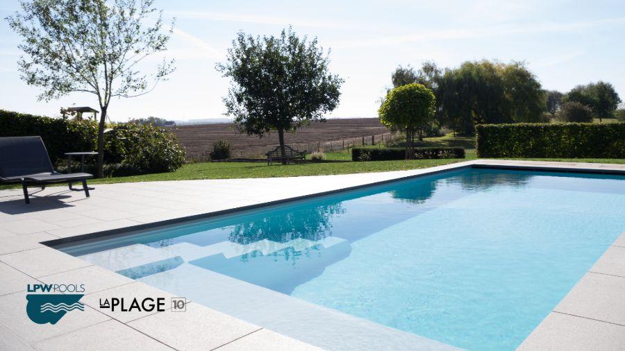 LPW Pools_zwembad_Piscine (7)