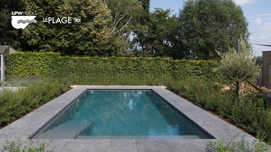 LPW Pools_zwembad_Piscine (9)