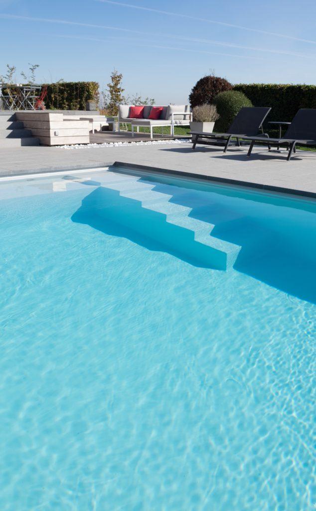La Plage 10 LPW Pools