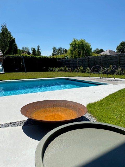 bollen-zwembaden1