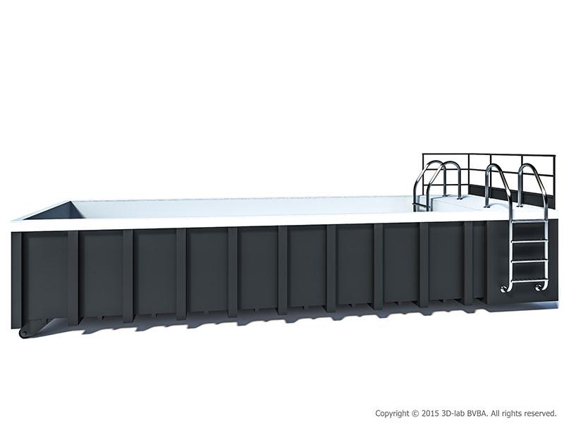 opbouw-zwembad-1