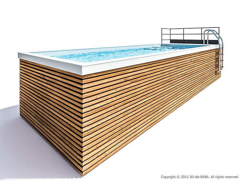 opbouw-zwembad-2