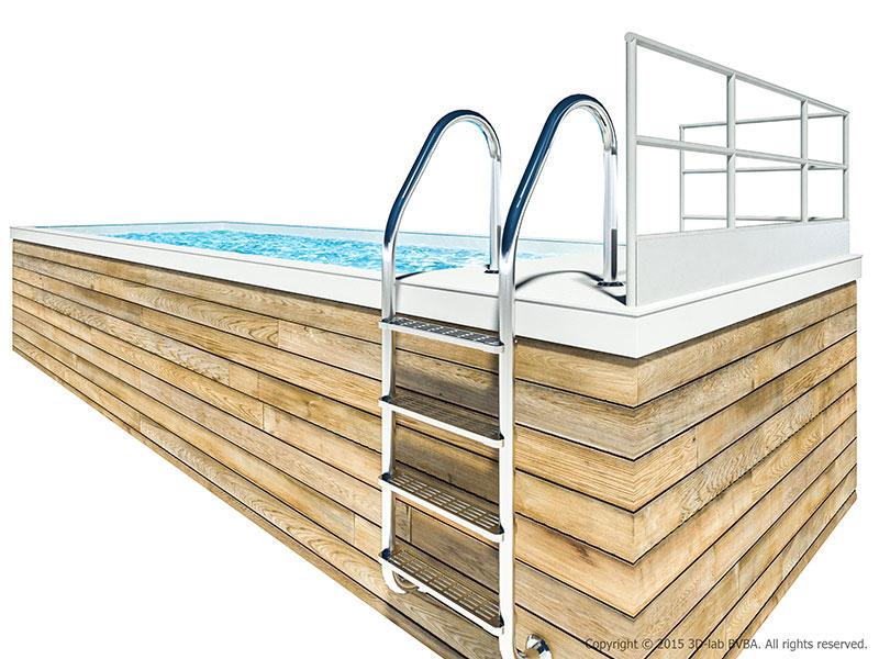 opbouw-zwembad-3