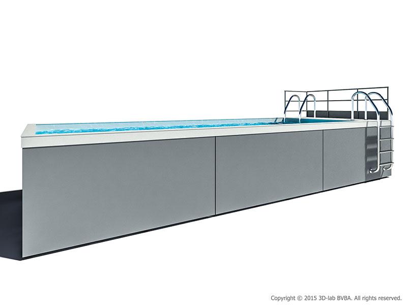 opbouw-zwembad-4