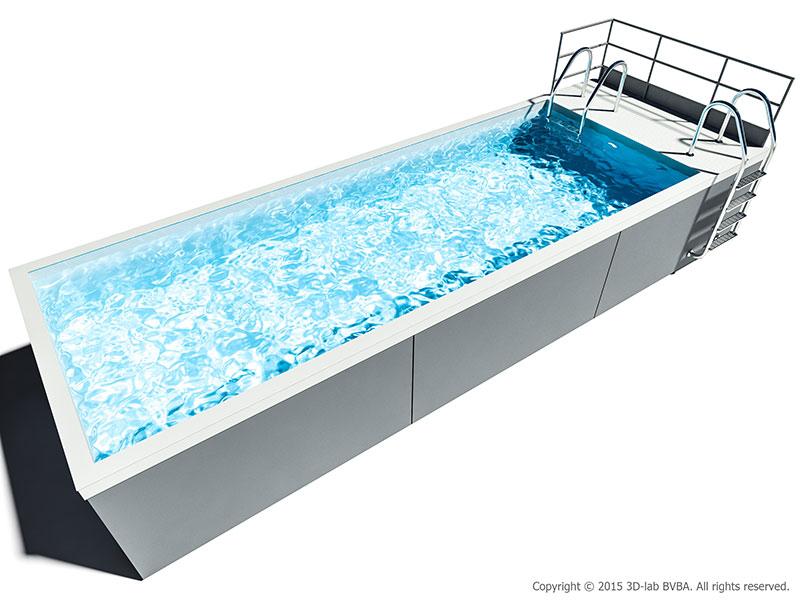 opbouw-zwembad-5