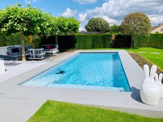 zwembaden-bollen-afgewerke-zwembaden (6)